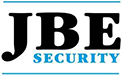 JBE Security in Aarschot